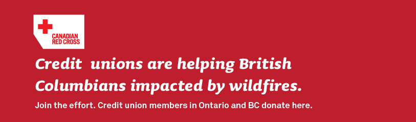 Donate to BC Fire Relief